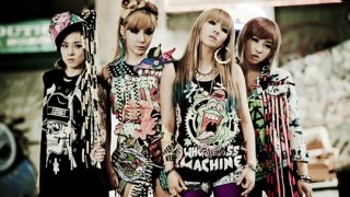 2ne1-ranks-4-on-billboards-world-album-chart_image