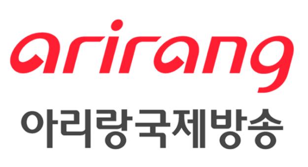 'Arirang TV' To Start Airing in Washington D.C.
