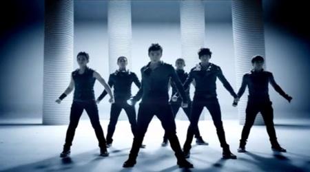 """2PM Releases """"Still 2:00PM"""" MV Teaser"""