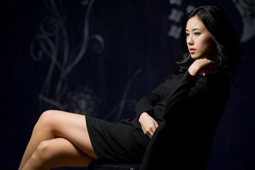 Triple Dose (Kim Ha Yul)