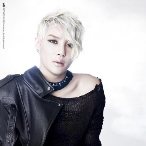JYJ's Junsu Speaks Out About Not Being Able to Appear on Television