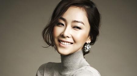 """Hong Soo Hyun Joins Yoon Eun Hye & Kang Ji Hwan in """"Lie to Me"""""""