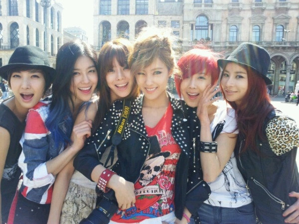 tara-wants-you-to-name-core-contents-medias-new-girl-group_image