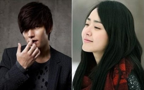 Lee Min Ho and Moon Geun Young Will Not Graduate on Time in February