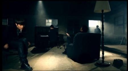 [MV Teaser] One Way – Rainy Days feat. Junsu (2PM)