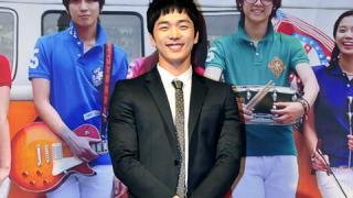 heartstringss-lee-hyun-jin-used-to-weigh-238-pounds-and-resembled-north-koreas-kim-jong-eun_image