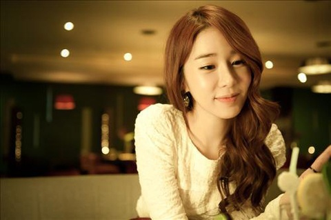 """""""The Greatest Love's"""" Yoo In Na Cast in Her First Lead Role"""