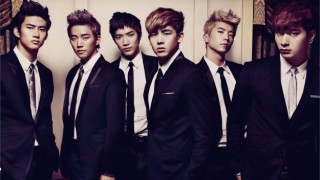 dance-version-of-2pms-im-your-man-mv-released_image