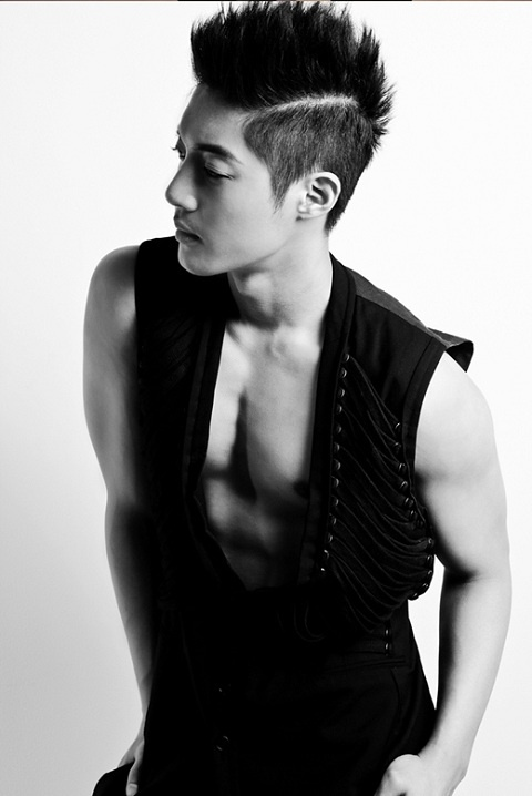 Kim Hyun Joong's Longest Relationship Lasted 3 Years!