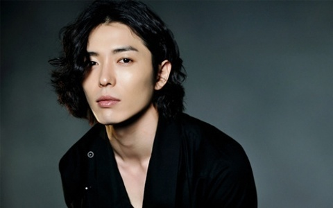 Kim Jae-wook currently in musical, prepares for army duty soon