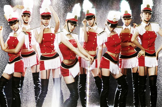 After School Abruptly Ends Unit Group Activities