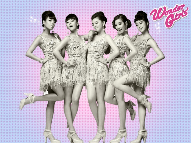 Hey New Yorkers! Want Soompi to Send You to Meet the Wonder Girls?