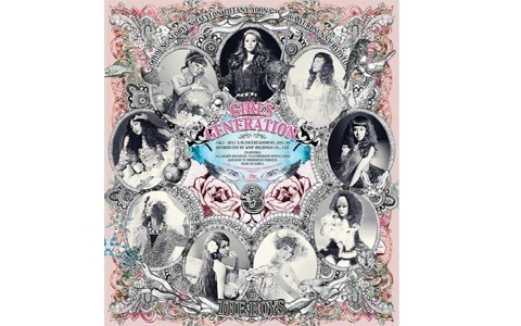 [Update] SNSD's Album Release Delayed, No Official Date Set