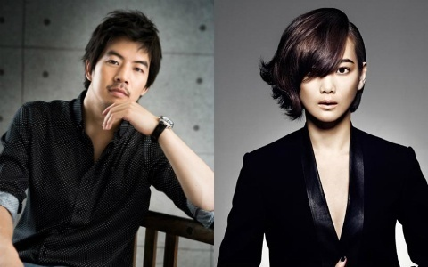 "Upcoming Medical Drama ""Brain"" Revamps Its Cast"