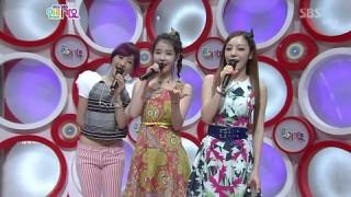 sbs-inkigayo-performances-052012_image