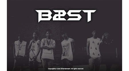 BEAST Gains Explosive Feedback From New Song