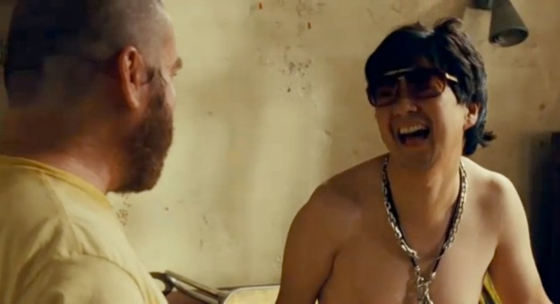 the-hangover-part-ii-prize-giveaway_image