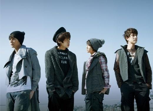 "Harmful Media Status for SM the Ballad's ""Tomorrow.."" Removed"
