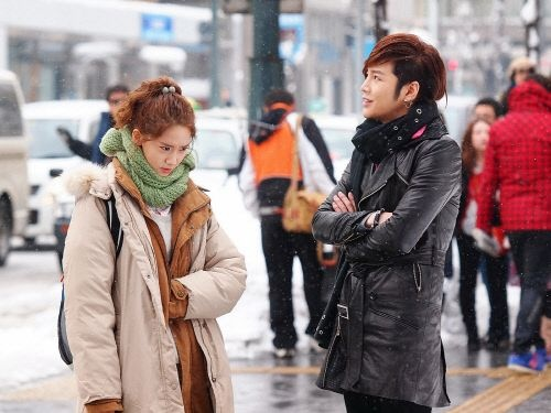 girls-generations-tiffany-releases-because-its-you-ost-track-for-love-rain_image