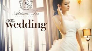 heartstrings-wooris-stunning-wedding-photoshoot_image