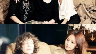 lee-hyori-and-jane-birkins-friendly-photo-gains-attention_image