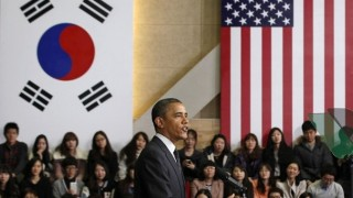 president-obama-makes-note-of-korean-wave-hallyu_image