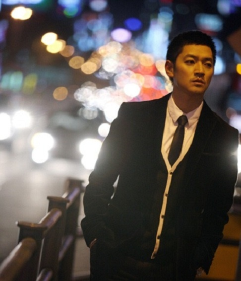Bobby Kim to Appear on Survival: I Am a Singer?