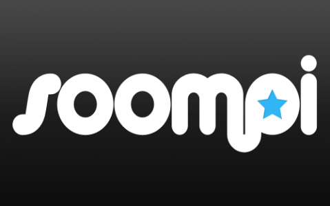 Your Chance to Write for Soompi!
