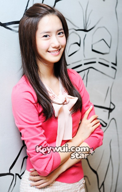 Cho-En Pictures (SNSD)
