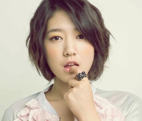 Park Shin Hye Successfully Holds Solo Fan Meeting in Japan