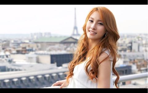 KARA Park Gyuri Expresses her Anxiety Following Vocal Cord Surgery