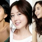 Kim Sun Ah, Sung Yuri, Park Min Young and Other King Kong Entertainment Artists Participate in Diabetes Campaign