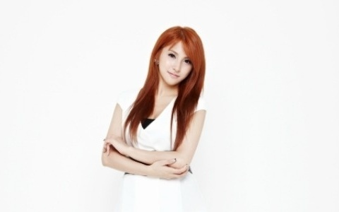 "Kara's Gyuri to Step Down from MBC Radio's ""Shim Shim Ta Pa"""