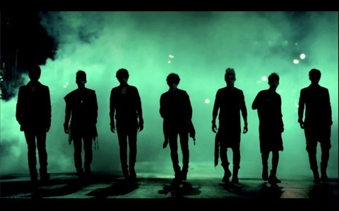 DSP Boyz Release Third Video Teaser for Debut