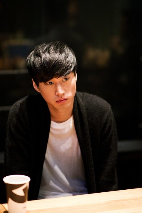 Tablo's Trial for Libel Lawsuit Against Tajinyo Delayed
