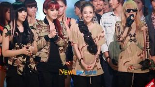 mnet-m-countdown-091610-performances_image