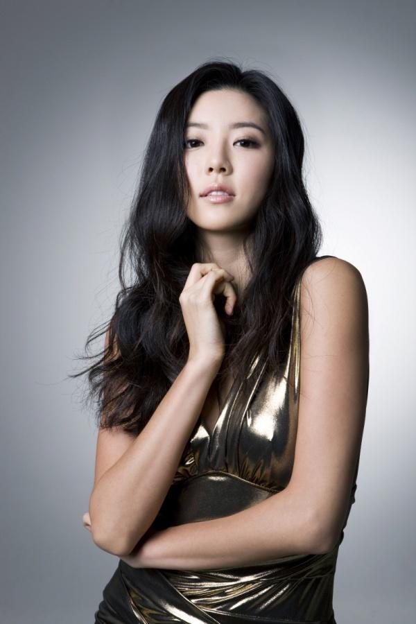 Se7en Won't Love Park Han Byul When She Gets Old?