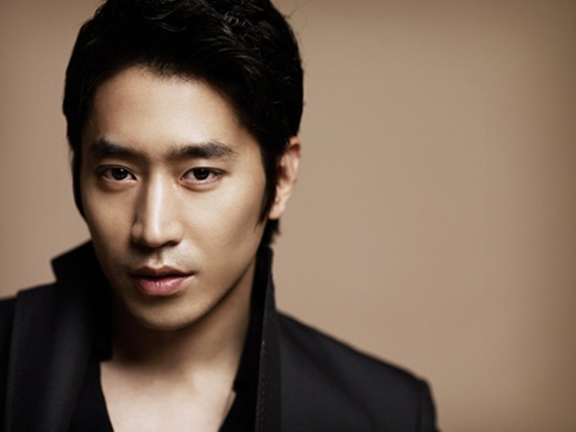 Shinhwa's Eric Wants to Get Married Soon