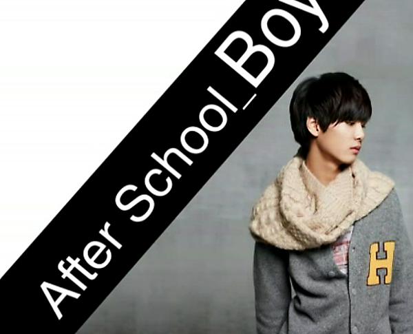Pledis Reveals First Member in New Boy Group
