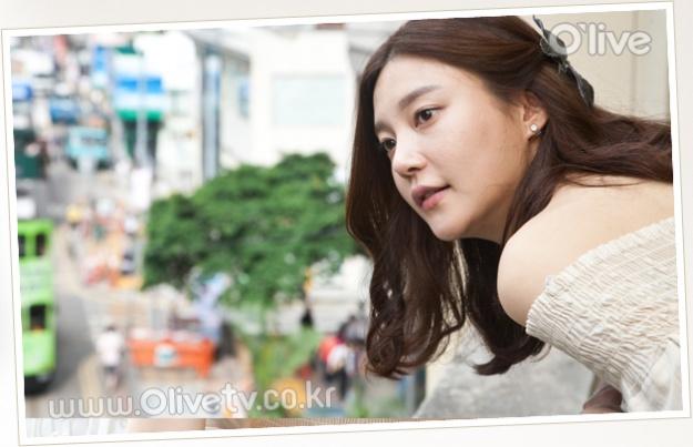 Olive Tv June Edition in Macau