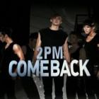 MBC Music Core 05.01.10 Performances