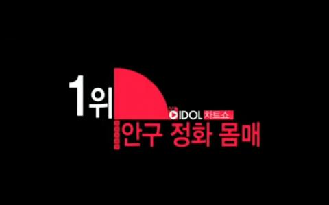 "Mnet's ""Idol Chart Show"" Ranks Top 20 ""Eye-Purifying Bodies"""