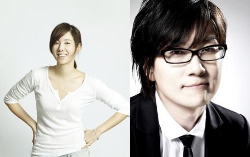 Lee Ji Ah's Comeback Too Soon?