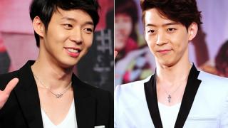 park-yoo-chuns-gives-brotherly-advice-to-park-yoo-hwan-at-the-baeksang-awards_image