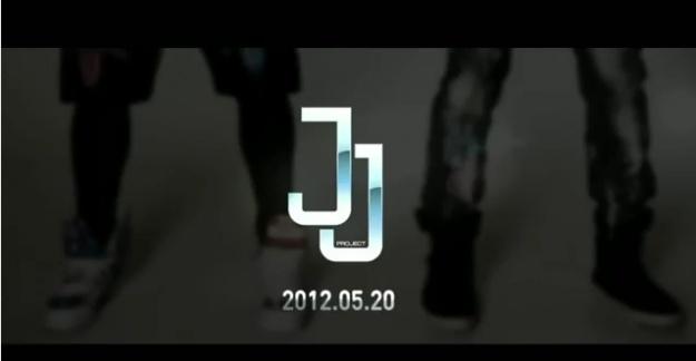 """JJ Project Reveals Teaser for """"Time 2 JJ"""""""