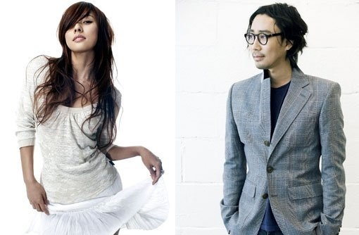 Lee Hyori To Return To The Small Screen After 2 Years