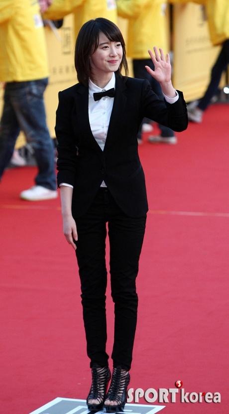11th Jeonju International Film Festival