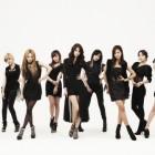 KBS Music Bank 11.18.2011