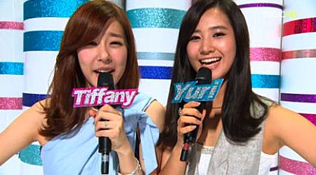 MBC Music Core 07.10.10 Performances