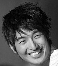 Artist of the week – Lee Ki Chan